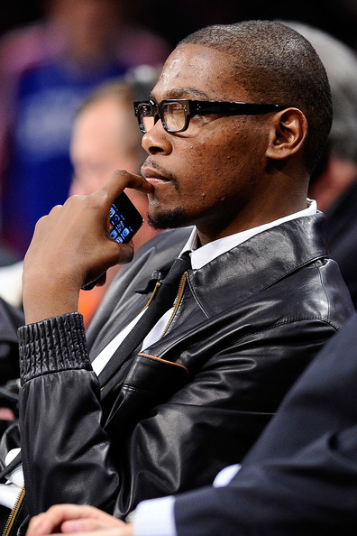 Kevin+Durant+T+Mobile+Rookie+Challenge+Youth+Q1OdIl41q51l